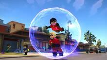 Imagen 1 de LEGO Los Increíbles
