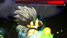 Imagen 21 de Dragon Ball Legends