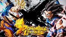 Imagen 22 de Dragon Ball Legends