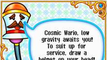 Imagen 5 de Wario: Master of Disguise