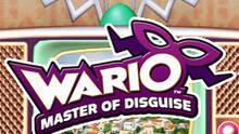 Imagen 1 de Wario: Master of Disguise