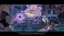 Imagen 21 de The Banner Saga 3