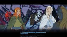 Imagen 22 de The Banner Saga 3