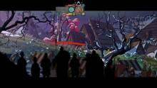 Imagen 23 de The Banner Saga 3
