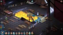 Imagen 25 de The Banner Saga 3