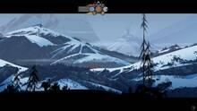 Imagen 6 de The Banner Saga