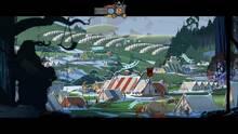 Imagen 9 de The Banner Saga