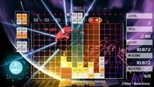Imagen 20 de Lumines Remastered