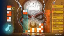 Imagen 32 de Lumines Remastered