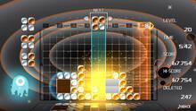 Imagen 27 de Lumines Remastered