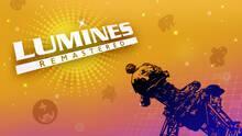 Imagen 16 de Lumines Remastered