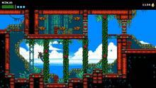 Imagen 64 de The Messenger