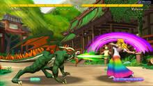 Imagen 14 de Fantasy Strike