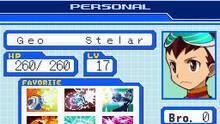 Imagen 31 de Mega Man Star Force