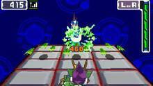 Imagen 29 de Mega Man Star Force