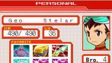 Imagen 28 de Mega Man Star Force