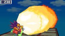 Imagen 27 de Mega Man Star Force