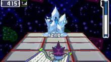 Imagen 26 de Mega Man Star Force