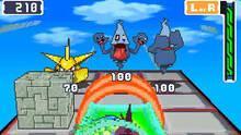 Imagen 25 de Mega Man Star Force