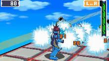 Imagen 24 de Mega Man Star Force
