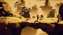 Imagen 13 de 9 Monkeys of Shaolin