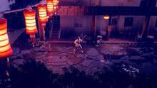 Imagen 15 de 9 Monkeys of Shaolin