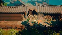 Imagen 16 de 9 Monkeys of Shaolin