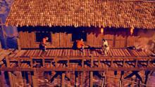 Imagen 19 de 9 Monkeys of Shaolin