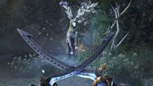 Imagen 177 de The Elder Scrolls Online: Tamriel Unlimited