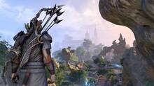 Imagen 180 de The Elder Scrolls Online: Tamriel Unlimited