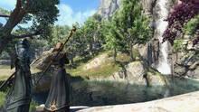 Imagen 181 de The Elder Scrolls Online: Tamriel Unlimited