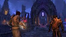 Imagen 182 de The Elder Scrolls Online: Tamriel Unlimited