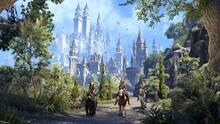 Imagen 13 de The Elder Scrolls Online: Summerset