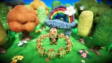 Imagen 18 de PixelJunk Monsters 2