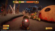 Imagen 12 de PixelJunk Monsters 2