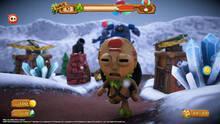 Imagen 14 de PixelJunk Monsters 2