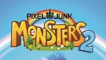Imagen 15 de PixelJunk Monsters 2