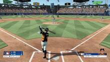 Imagen 7 de R.B.I. Baseball 18