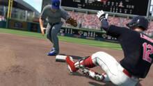Imagen 8 de R.B.I. Baseball 18
