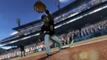 Imagen 11 de R.B.I. Baseball 18