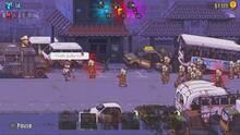 Imagen 10 de Dead Ahead: Zombie Warfare