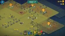 Imagen 11 de Dead Ahead: Zombie Warfare