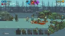 Imagen 12 de Dead Ahead: Zombie Warfare