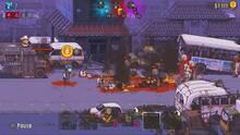 Imagen 13 de Dead Ahead: Zombie Warfare