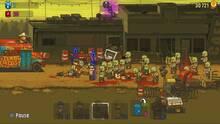 Imagen 7 de Dead Ahead: Zombie Warfare
