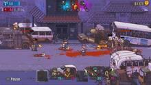 Imagen 9 de Dead Ahead: Zombie Warfare