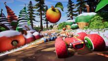 Imagen 21 de All-Star Fruit Racing