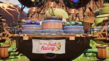 Imagen 24 de All-Star Fruit Racing