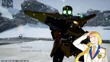 Imagen 42 de New Gundam Breaker