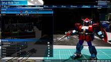 Imagen 43 de New Gundam Breaker